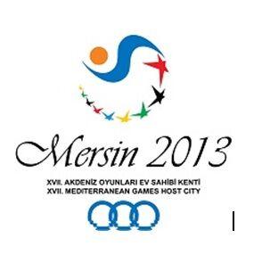 Olimpiyatlogosu.jpg