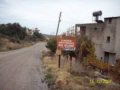 Çavak Köyü 3.jpg