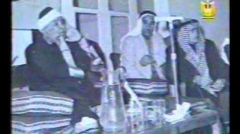ŞEYH_MUSTAFA_İSMAİL-YUSUF_suresi_bölüm_(2)