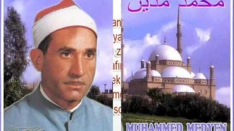 Muhammed_Medyen_محمد_مدين_Rahman_Suresi_(_Bu_sese_kulak_verin!_)-0
