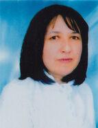 Emine Altan