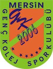 Logo 1199365458.jpg