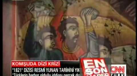 Yunanistan'da_Krize_Yol_Açan_1821_Belgeseli_-_DiviksFilm.Com