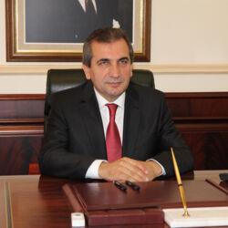 Abdulkadir Yazıcı