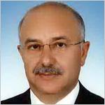 Ahmet Öksüzkaya