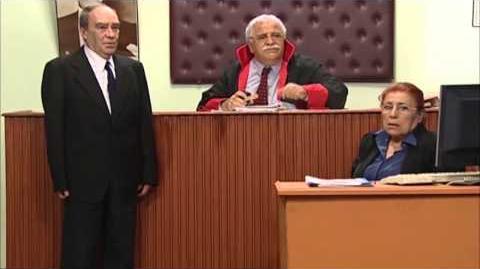 Olacak_O_Kadar_(_Boşanma_davası_)_Hakim_ve_Mahkeme_duruşma_salonu_espirileri-0
