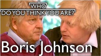 Prime_Minister_Boris_Johnson_Traces_His_Family_History_Who_Do_You_Think_You_Are