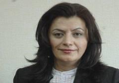 Ayşe Türkmenoğlu