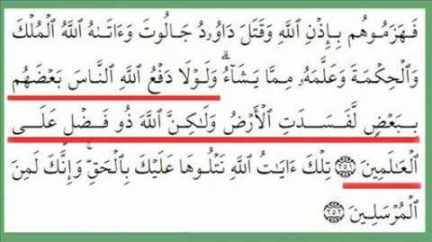 Mustafa_Ismail_Bakara_250-252_Nihavent_PC.avi