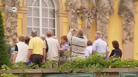 Potsdam_-_Sanssouci_Palace_&_Gardens_Discover_Germany