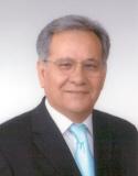 Akif Akkuş