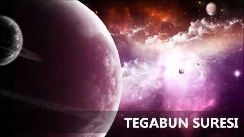 Tegabun_Suresi_Meali