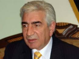 Faruk Bal