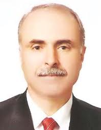 Ali Boğa