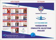 Yenişehir'de cimnastik geliştirme projesi dosya tasarımı.jpg