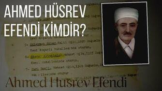 Ahmed_Husrev_Altınbaşak-1