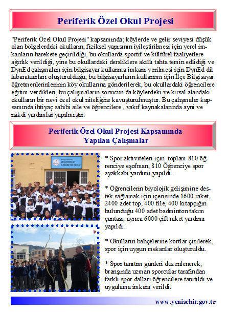 Periferide özel okul projesi A4 - sf 2