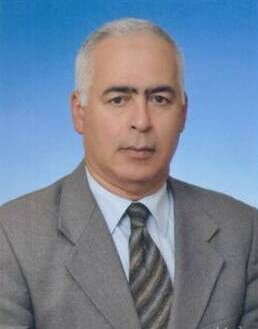 Süleyman Deniz.jpg