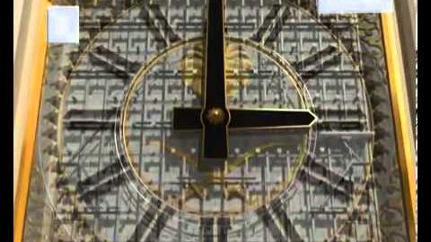 The_Makkah_Clock_Project_English_Version