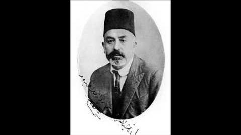 Mehmet_Âkif_Ersoy_Safahat_Okuyucusuna-0