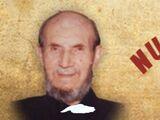 Mehmet Kayalar