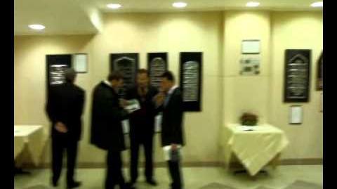 Sürmene_de_Türkiye'nin_İlk_Kitabeler_Müzesi