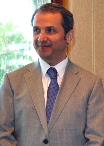 Ali Yener