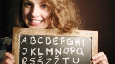 "Let's_Learn_Estonian_Episode_1_""The_Estonian_Alphabet"""