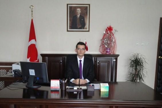 Mustafa Gözlet