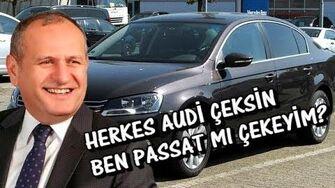 HERKES_AUDİ_ÇEKSİN_BEN_PASSAT_MI_ÇEKEYİM?-0