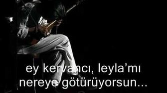 Ey_Kervancı_!_farsça_bir_şarkı