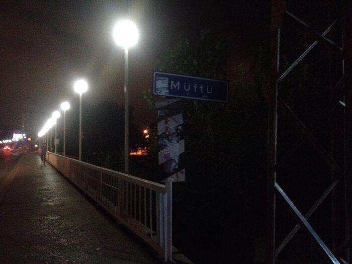 Müftü köprüsü gece ışıklarıyla.jpg