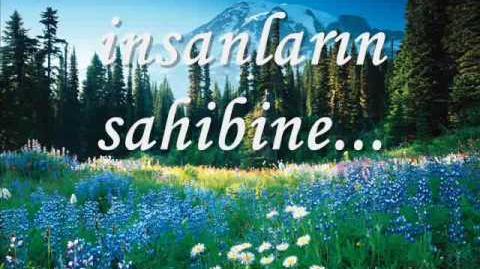 NAS_SURESİ_TÜRKÇE.wmv