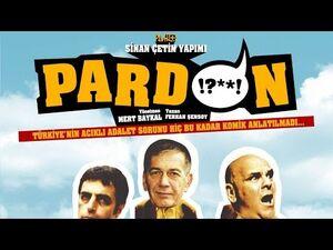 Pardon_Filmi_(2004)