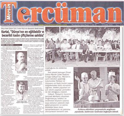 Tercüman gazetesi 1.jpg