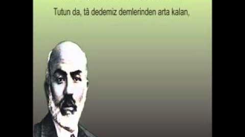 Bayram_-_mehmet_akif_ersoy-_safahat_-_yusuf_ziya_özkan