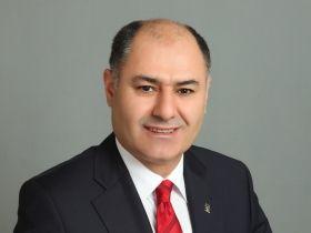 Alpaslan Kavaklıoğlu