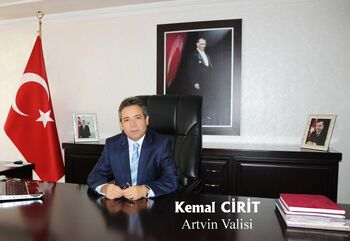 Vali-Kemal-Cirit.jpg