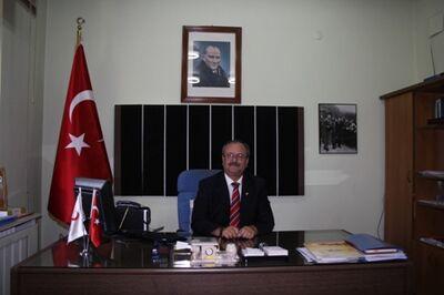 Hasan Huseyin Can.jpg