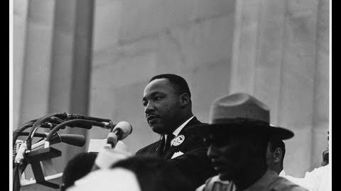 "Martin_Luther_King_Jr._""I_have_a_dream""_Lyrics_Full_speech_(1963_Washington)_Download"