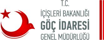 İİB/İltica ve Göç Bürosu