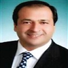Ahmet Tevfik Uzun