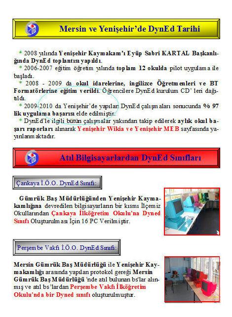 DynEd broşür A-4 sf 3