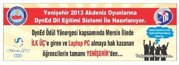 Yenişehir dyned mersin Yenişehir ilk 3 lap topu aldı..jpg