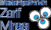 Bursa ulu şehir logosu 2.png