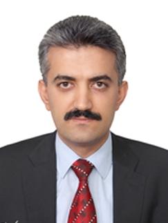 Mehmet Makas
