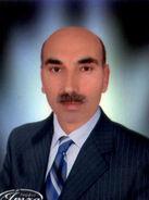 Mustafa yalcin