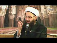 Okuyanın dünya ve âhiret işine Allâh kâfi gelir - Cübbeli Ahmet Hocaefendi Lâlegül TV-2