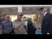Jandarma komutanı Arif Çetin aniden parladı ve bunları söyledi-2