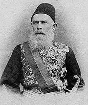 220px-Ahmed Cevdet Pasha.jpg